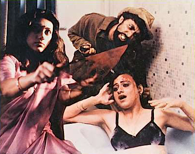 Cinema Jadoo – Page 55 – Bollywood horror, fantasy, mystery and sci
