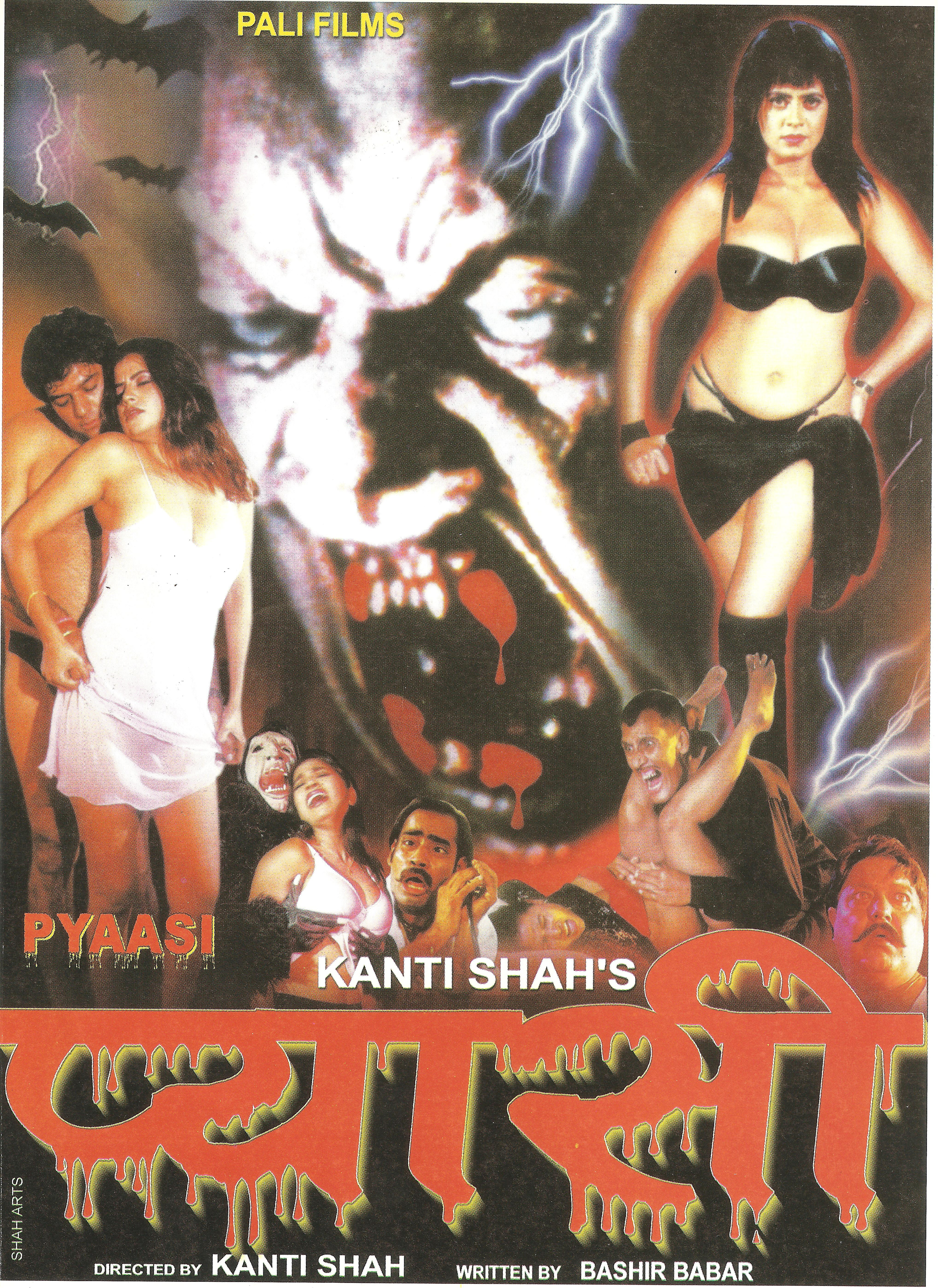 Man Of Jungle Ki Sherni Movie Download