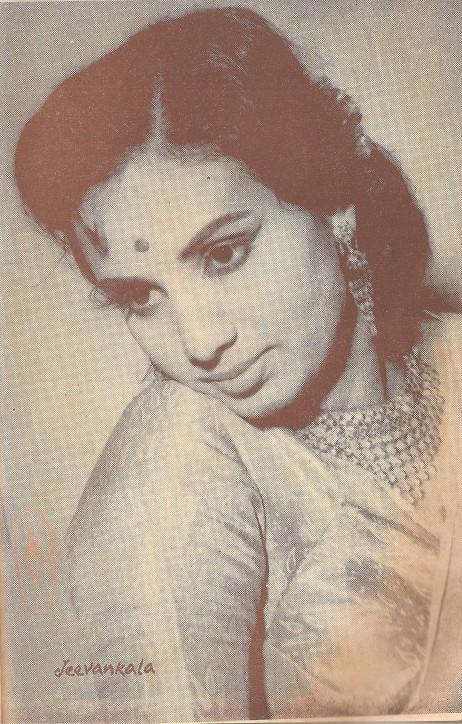 Jeevankala – Cinema Jadoo