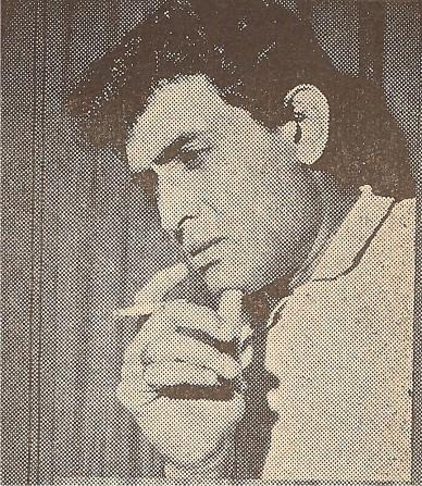 Dev Kumar 002